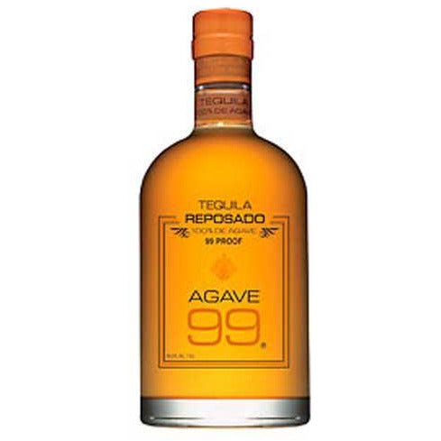 Agave 99 Reposado teq 750ml
