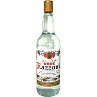 RAZZOUK ARAK 750ML