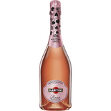 M&R SPARKLING ROSE 750ML