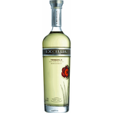 EXCELLIA REP TEQUILA 750ML