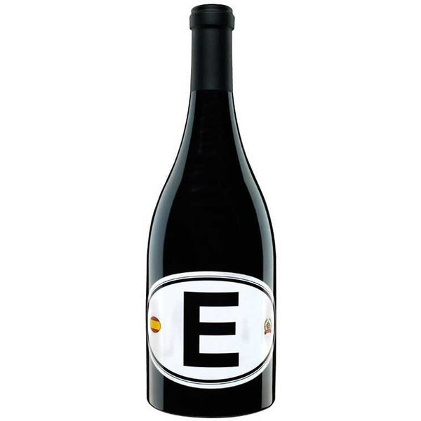 E LOCATIONS SPANISH ORIN SWIFT