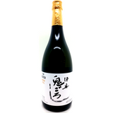 ITAMI ONIGOROSHI 300ML SAKE