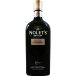 NOLET DRY GIN SILVER 750ML
