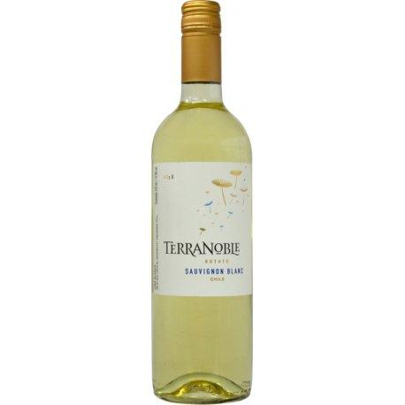 TERRANOBLE SAUV BLANC 750ML