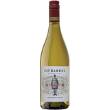 FAT BARREL sauv BLANC