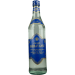 BARBAYANNI OUZO 750ML