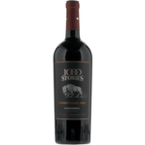 1000 STORIES BBN ZINFANDEL 750