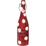 LOLEA #1 RED SANGRIA 750