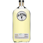 ALACRAN REPOSADO TEQ 750ML