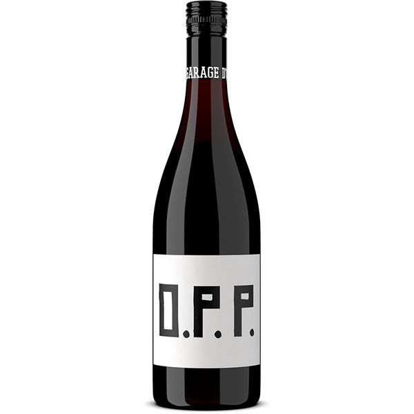 OTHER PEOPLES OPP PINOT NOIR