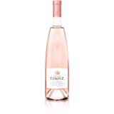 TORPEZ PROVENCE ROSE 750ML