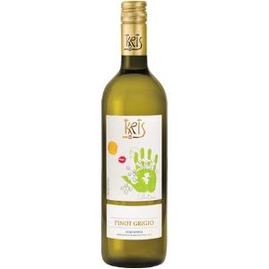 KRIS P GRIGO 750ML