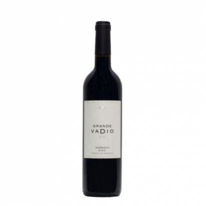 GRANDE VADIO RED Bairrada 12