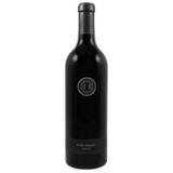 IRONSIDE NAPA VALLEY RED BLEND