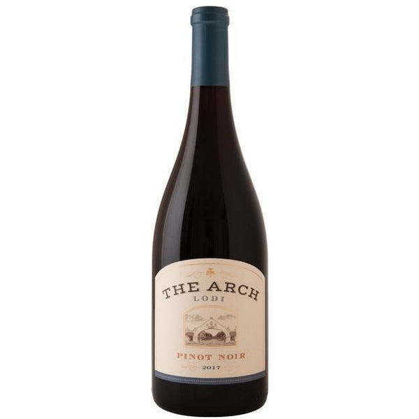 THE ARCH PINOT  NOIR 750ML