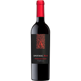 PESSIMIST RED BLEND 750ML