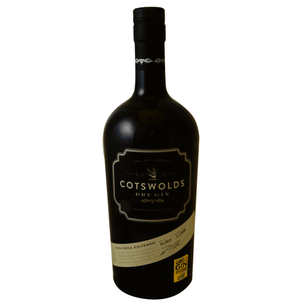 Cotswold DRY GIN 750ML