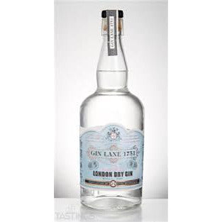 whitley neil london gin 750