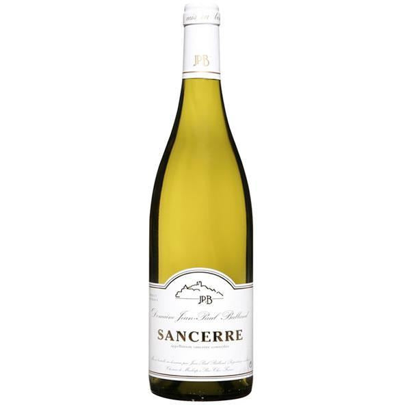 ALBAN ROBLIN SANCERRE 750ML