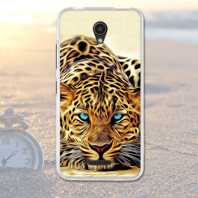 For Lenovo Vibe B A2016 A1010 A20 A Plus APlus A1010a20 A 1010 A2016A40 Soft TPU Phone Cases Silicone Cover For Lenovo A1010 Bag