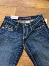 Load image into Gallery viewer, Jayley Trouser