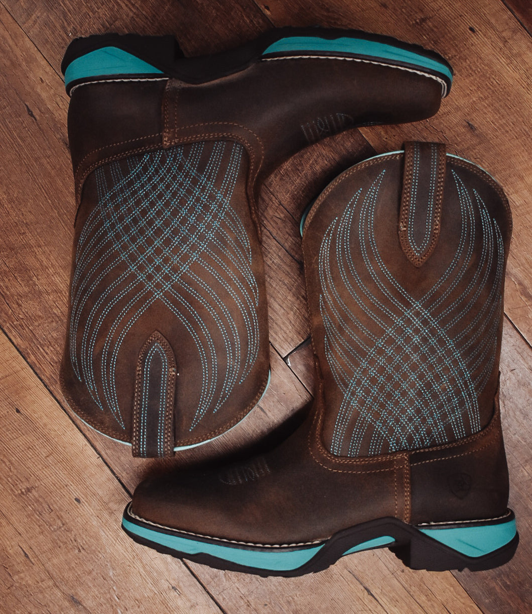 Ariat Anthem Boot