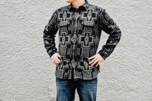 Load image into Gallery viewer, Pendleton Driftwood Shirt
