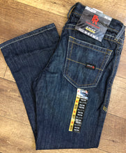 Load image into Gallery viewer, FR M4 Low Rise Boot Cut Jean