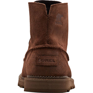 Madson Caribou WP Boot