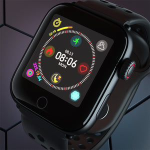 Fitwear GT activity tracker