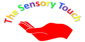 The Sensory Touch Ltd