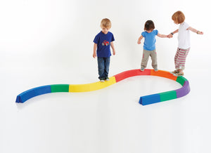 Balancing Path (Set of 28)