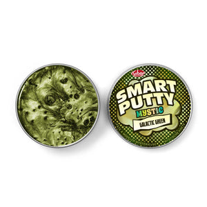 Smart Putty - Mystic