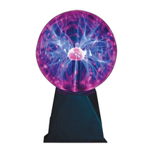 Load image into Gallery viewer, Large Plasma Ball