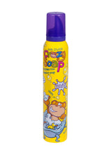 Load image into Gallery viewer, Kids Stuff Crazy Foaming Soap - White