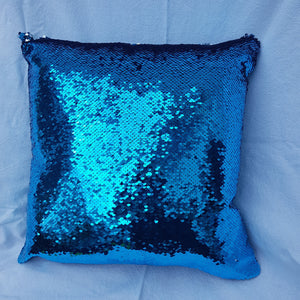 Mermaid Cushion (40cm x 40cm)