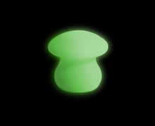 Load image into Gallery viewer, Colour Changing LED Mood Light Mushroom Sensory Furniture