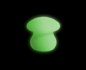 Colour Changing LED Mood Light Mushroom Sensory Furniture