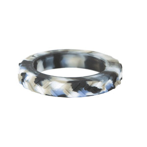 Chewigem - Camo Tread Bangle