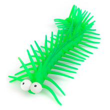 Load image into Gallery viewer, Stretchy Caterpillar