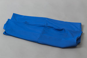 Body Sock - Blue