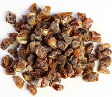 Dates Chopped (1kg)