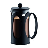 Bodum Plunger Kenya Coffee Maker 8 Cup 1L (each)