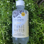 Cedarberg Aqua Tonic Water - Classic (200ml)
