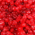 Red Cherries (whole / broken) (500g)