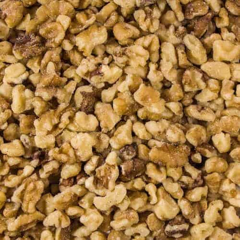 Walnut Pieces (1kg)