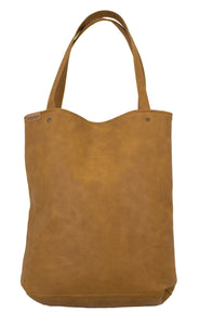 Vegan Shopper Bag
