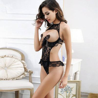 2019 Hot Sexy Lingerie