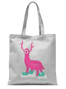 Great Velk Tote