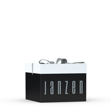 JANZEN - Surprisebox